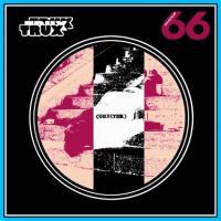 TRUX - Orbiter : AVENUE 66 (US)
