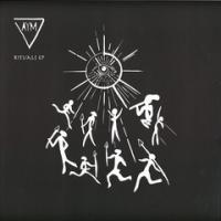 NIGHT TALK - Rituals EP : AYM (SWE)