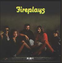 FIREPLAYS - Allein / Hormone : DISCO SEGRETA (ITA)