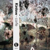 KINLAW - Corfe : NO CORNER (UK)