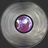 FUNKEN WAVETROPI - Feel Me Ep : PERFECT STRAIGHT <wbr>(MEX)