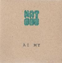 NAT 000 - AI MY : - (JPN)