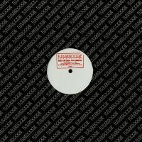 PONTY MYTHON - PINK TANGO EP : FUTUREBOOGIE (UK)