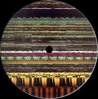 BIRDS OV PARADISE - Ljud : ANIARA (SWE)
