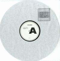 VARIOUS ARTISTS - Inex EP 03 : 12inch