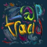 Z@P - TRACID : CARTULIS MUSIC (UK)