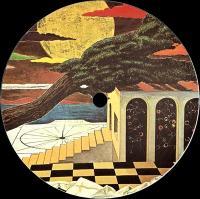 WESTWORLD - Gerd Janson Edits : 12inch