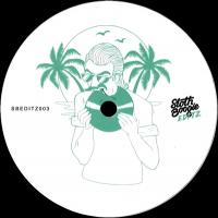 VARIOUS ARTISTS - SBEDITZ003 : SB EDITZ (UK)