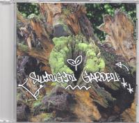Malta - Swingin Garden : MIX-CD