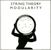 STRING THEORY - Modularity : 12inch