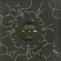 ALICE SMITH - Love Endeavour (Maurice Fulton Remixes) : SOUTH STREET (UK)