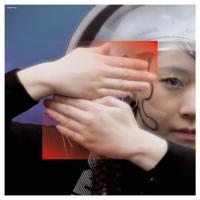 テンテンコ - なんとなくあぶない / Robot : なりすレコード (JPN)