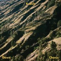 KUZICH - Dawn Chorus : LP