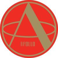 MODEL 500 - The Passage : APOLLO (BEL)