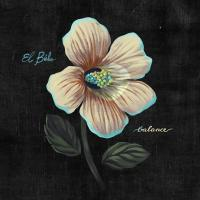 EL BUHO - Balance : WONDERWHEEL (US)