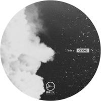 ZYGOS - Sudd : 12inch