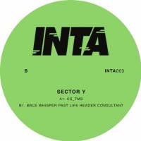 SECTOR Y - CS_TMS : INTA (UK)