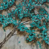 VARIOUS ARTISTS - Genesis EP : 12inch
