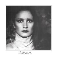 SENORA - S/T : GROWING BIN RECORDS (GER)