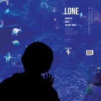 LONE - Ambivert Tools Volume Three : 12inch