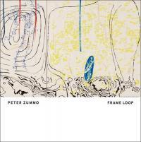 PETER ZUMMO - Frame Loop : FOOM (US)