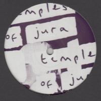 LEN LEISE / JURA SOUNDSYSTEM - DEAR ADRIAN / UDABERRI BLUES : 12inch