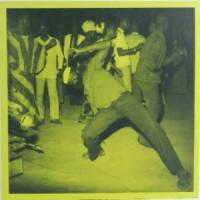 VARIOUS - The Original Sound of Burkina Faso : 2LP