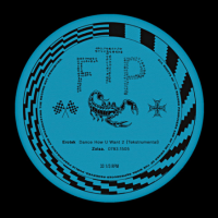 VARIOUS - FTP004 : FTP (GER)