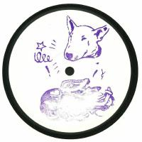 MARQUIS HAWKES - Returns : 12inch
