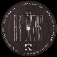 Q'D' - Pure Amethyst : WILD OATS (US)