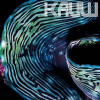 KAUW - Pitch / Nergens : 12inch