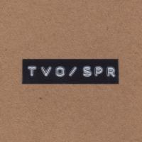 TVO / SPR - Split : CASSETTE
