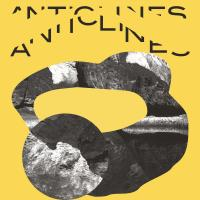 LUCRECIA DALT - Anticlines : LP+DOWNLOAD CODE