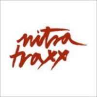FOSC - Death Proof : NITSA TRAXX (SPA)