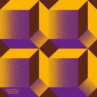 LAOLU & MR RAOUL K - Djougou Yah EP (featt. Ahmed Sosso) : 12inch