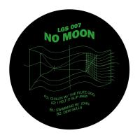NO MOON - LGS007 : 12inch