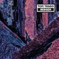 TOM TRAGO - BERGEN : DEKMANTEL (HOL)