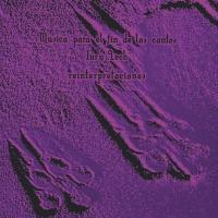 IURY LECH - Musica Para El Fin De Los Cantos: Reinterpretaciones : 12inch