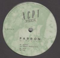 FARRON - Bistro Baggio : XCPT MUSIC <wbr>(ITA)
