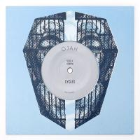 OJAH - Cycles / Fear Not Dub : 7inch