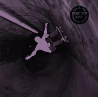 &<wbr>CO - Best Of Friends Remixes : BIANCA CHANDON <wbr>(US)