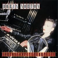 DORIS NORTON - NORTON COMPUTER FOR PEACE : MANNEQUIN (ITA)