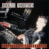 DORIS NORTON - NORTON COMPUTER FOR PEACE : LP