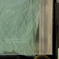 WOLFGANG TILLMANS - Heute Will Ich Frei Sein EP : FRAGILE (GER)