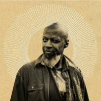 LARAAJI - Sun Transformations : LP