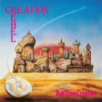CREATION REBEL - Dub From Creation : LP