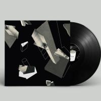 RICO CASAZZA - Yurican (incl. Dircsen Remix) : 12inch