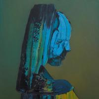 THE CARETAKER - Everywhere At The End Of Time - Stage 4 : 2LP