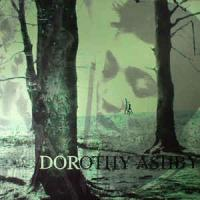 DOROTHY ASHBY - Hip Harp On A Minor Groove : DOXY (ITA)