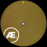OHM / KVADRANT - Skoven EP (feat Octal Industries Remix) : 12inch